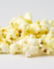 cinema-corn-food-276062.jpg