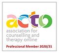 ACTO-2020-Professional-Member.png