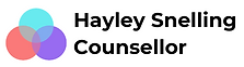 Hayley Snelling Counsellor.png