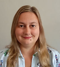 Hayley Snelling Counsellor Welcome