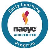 NAEYC logo.png