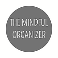 THE MINDFUL ORGANIZER.png