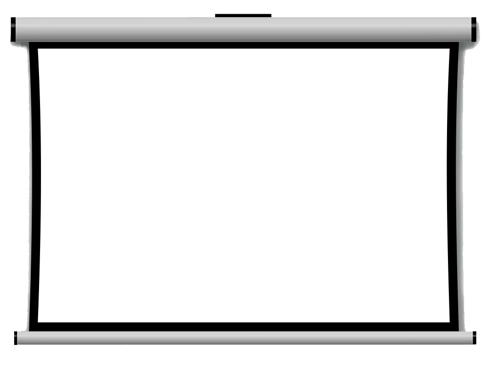 Projection-Screen-Image.png