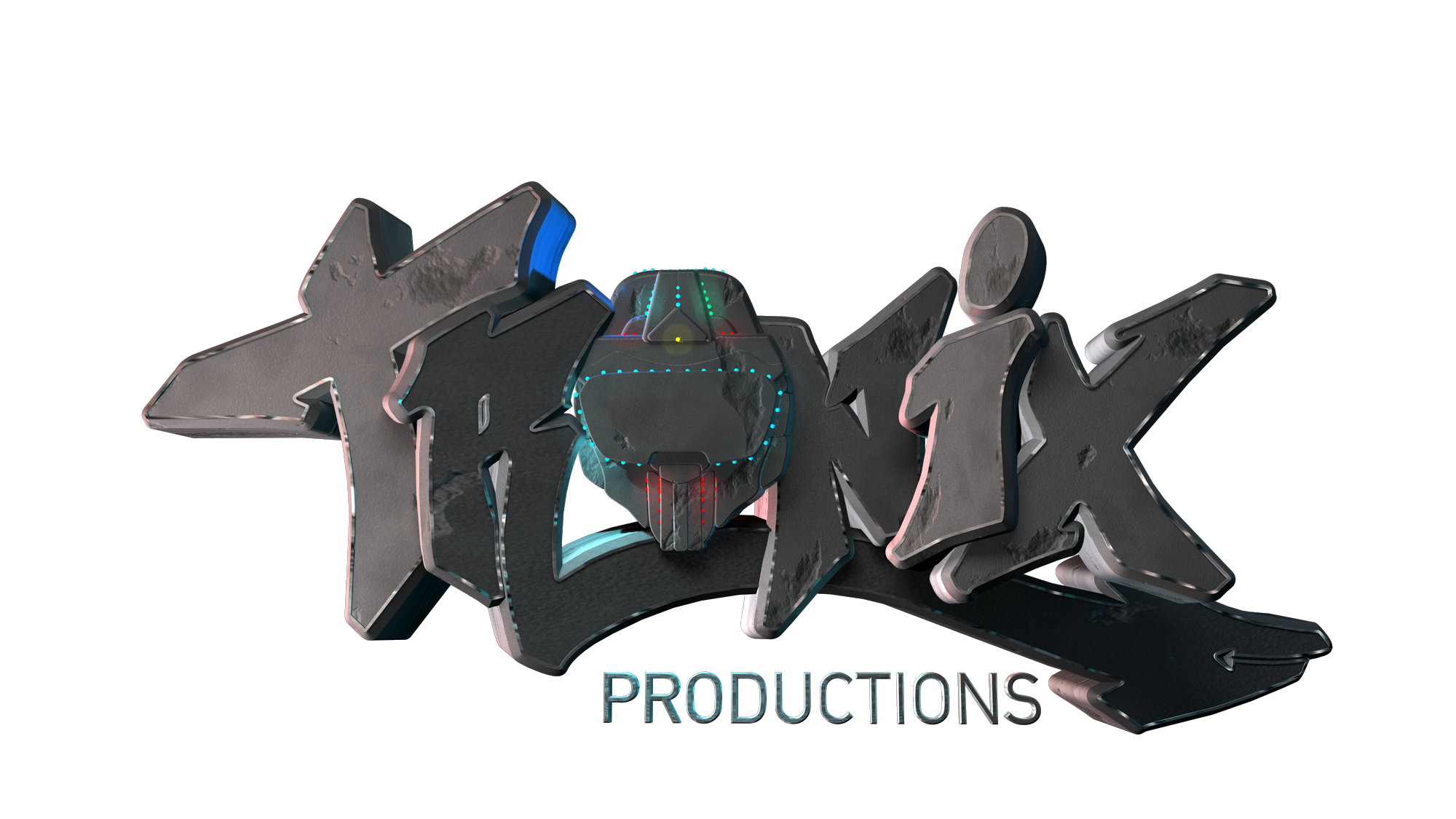 LOGO | Tronix Productions 6.png
