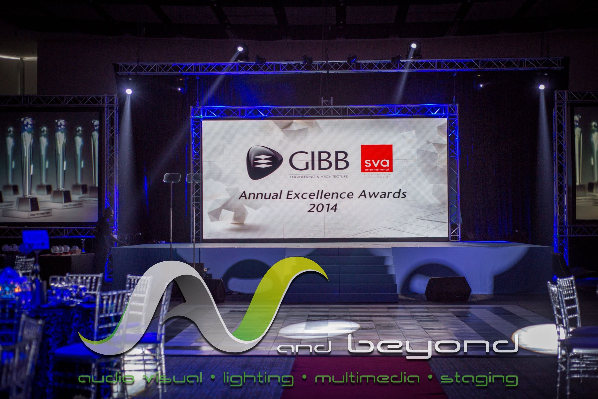 GIBB Excellence Awards 2014-141108-LRG-33.jpg