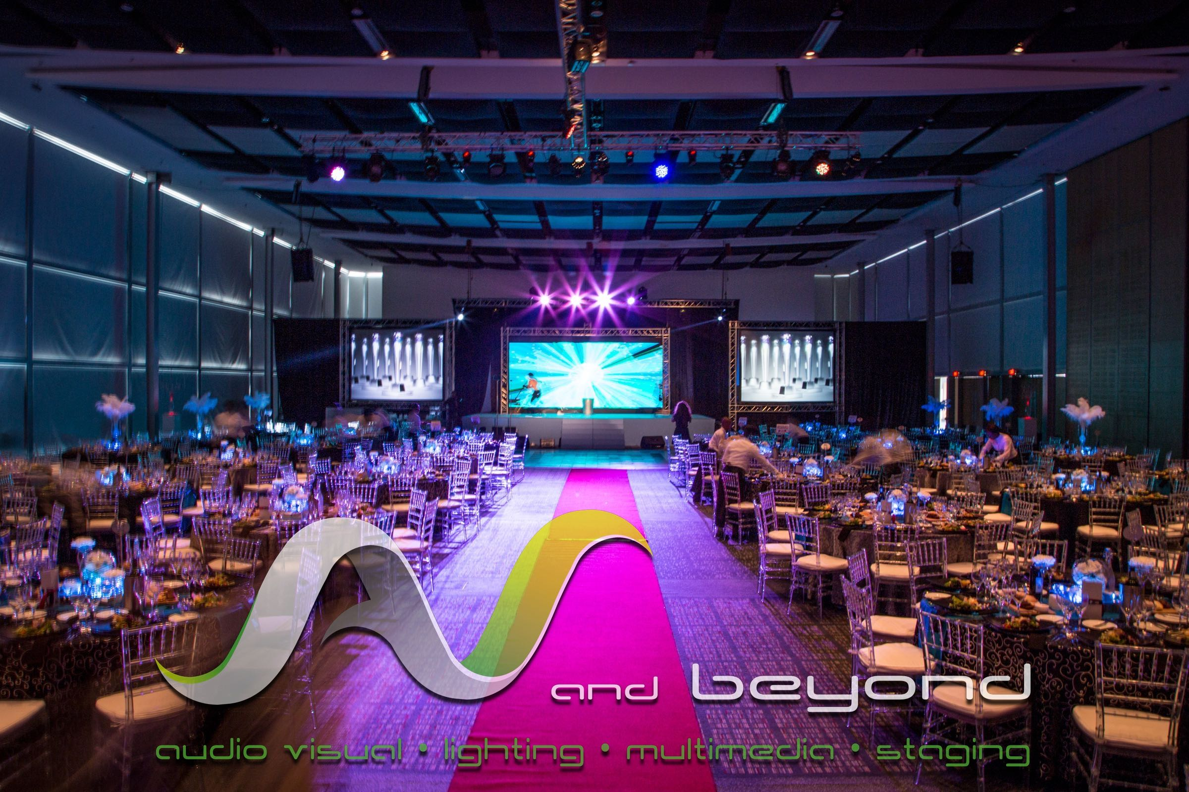 GIBB Excellence Awards 2014-141108-LRG-3.jpg