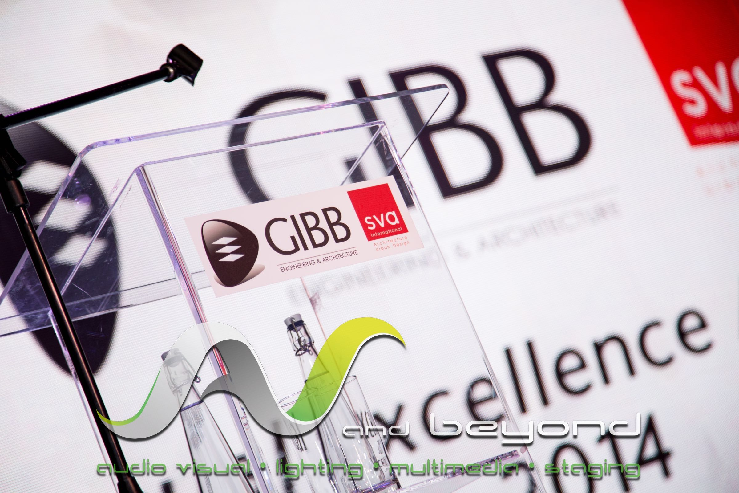 GIBB Excellence Awards 2014-141108-LRG-205 copy.jpg