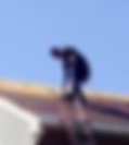 roofing contractor -  Lehigh Valley PA