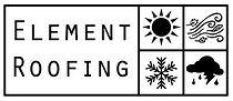 Element Roofing logo