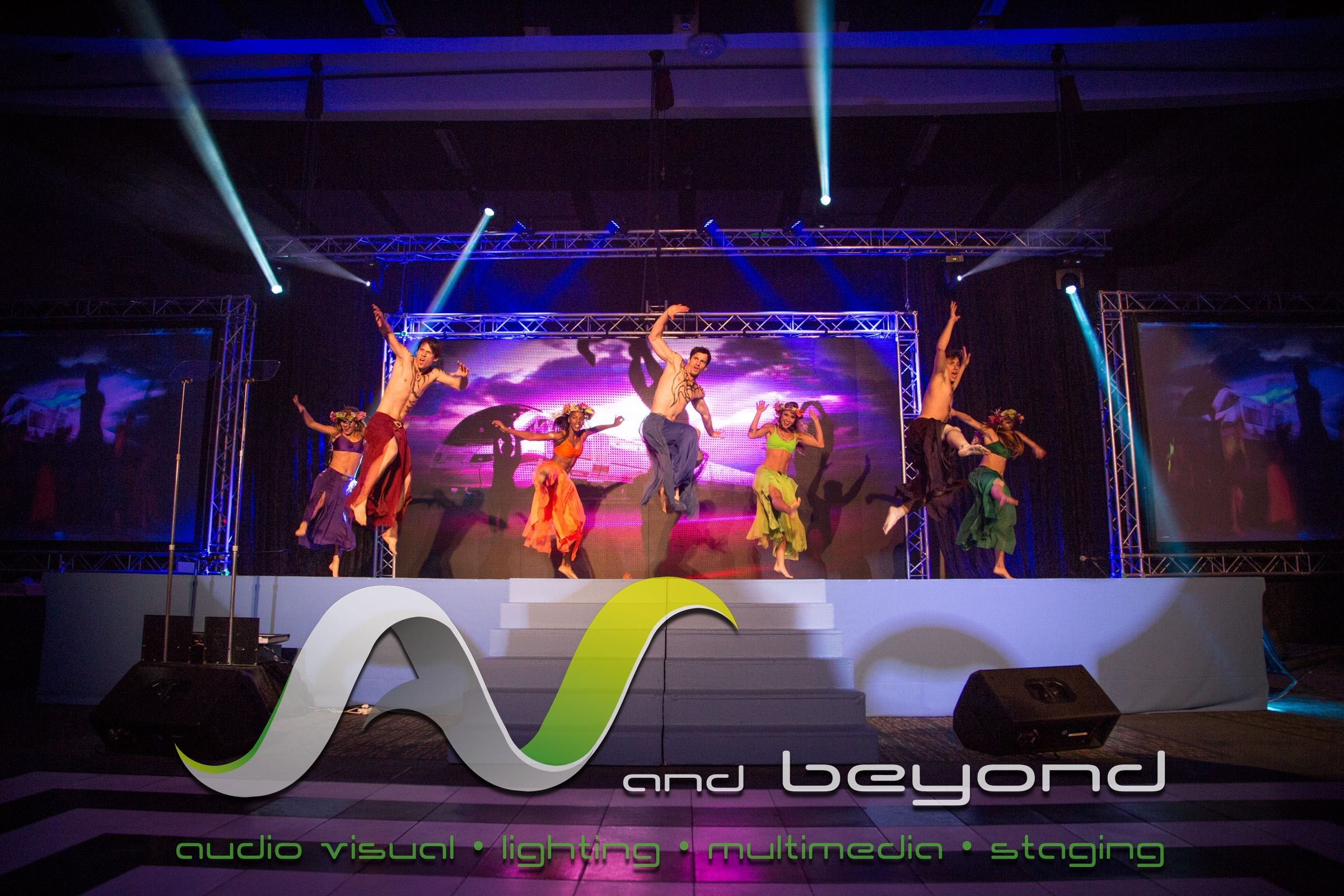 GIBB Excellence Awards 2014-141108-LRG-183.jpg