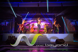 GIBB Excellence Awards 2014-141108-LRG-183.jpg