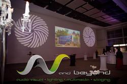 GIBB Excellence Awards 2014-141108-LRG-321.jpg