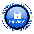 privacy-icon.jpg