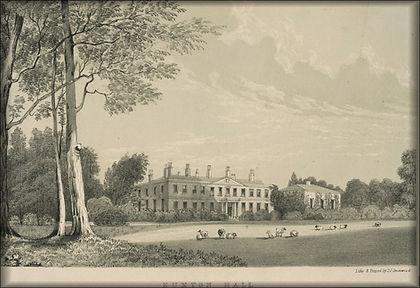 Euxton Hall 1741.jpg