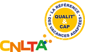 CNLTA_logo_petit_Quadri.png