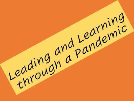 Lessons learned: Operating School Transport during a pandemic