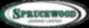 logo (white inner).png
