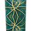 Ligularia mood lamp design side view