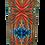 Aloe Magic mood lamp design front view