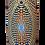 Thumbnail: Alligator Jaw Magic Mood Lamp