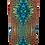 Aloe Magic mood lamp design side view
