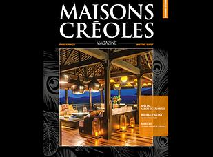 Une_Maisons_Créoles_2.png