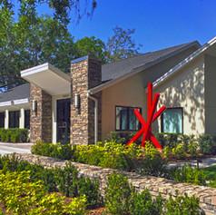 Multifamily Architect Florida- Clubhouse Design Renovation