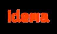 idema-logo-transparent (1).png