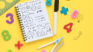 Matematik ve STEAM Eğitimleri