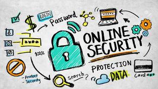 Dijital Güvenlik Eğitimleri