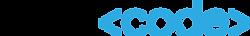 hello_code_logo-4x.png