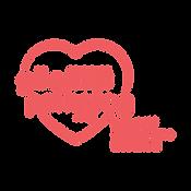 gönüllü_psikolog_logo-08.png
