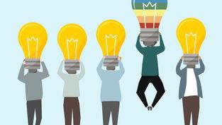 Eğitimde İnovasyon ve Yeni Örnekler Atölyesi