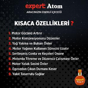 İŞ ORTAKLARI-4.jpg