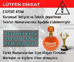 expert atom uyari2.jpg