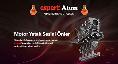 expertatom-web-turkce-3.jpg