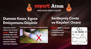 expertatom-web-turkce-5.jpg
