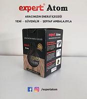 Expert Atom Ambalaj -1.jpeg