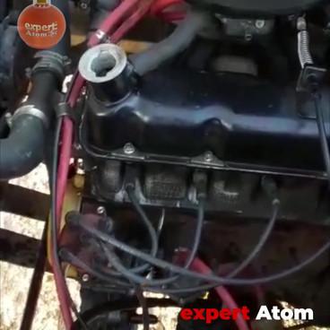 Expert Atom Bor, Latex, Seramik, Teflon ve Ağır Metaller İçermez