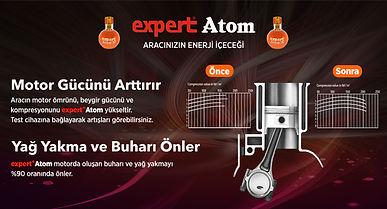 expertatom-web-turkce-2.jpg