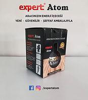 Expert Atom Ambalaj -3.jpeg