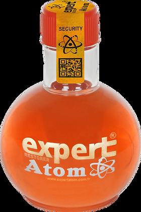 Expert Atom