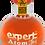 Thumbnail: Expert Atom
