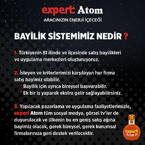 İŞ ORTAKLARI-3.jpg