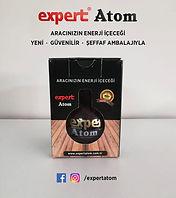 Expert Atom Ambalaj -2.jpeg