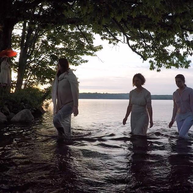 juliette cam dancers in water 4.jpg