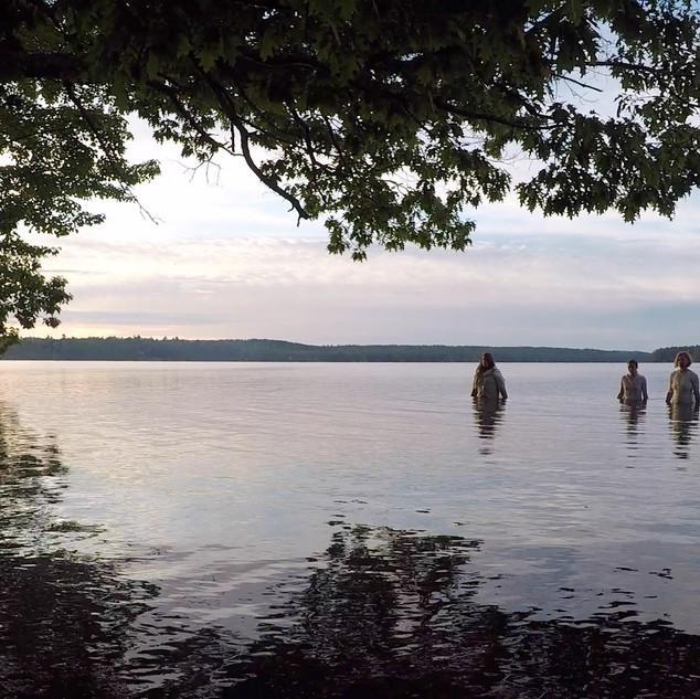 (stillness)19 still from video 7.jpg