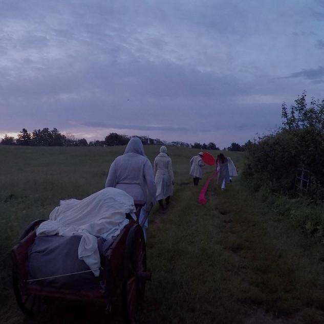 juliette cam early on path.jpg