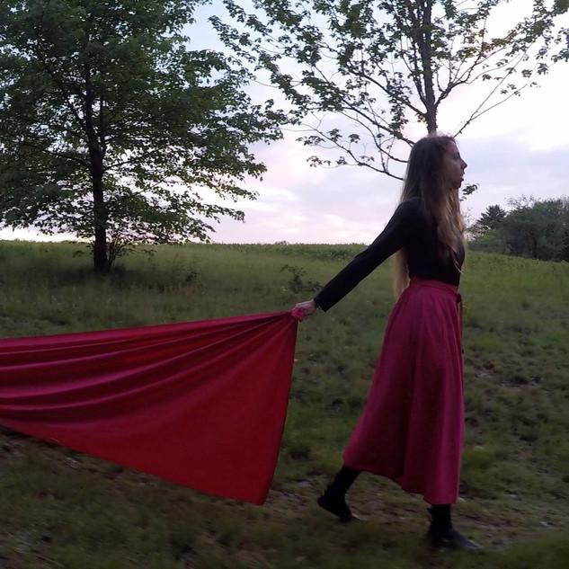 (stillness)19 still from video 3.jpg