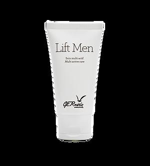 LIFT MEN
